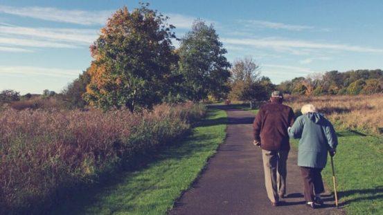 您认为的好习惯是阿尔茨海默氏症的罪魁祸首。 痴呆症| 老年痴呆症| 记忆