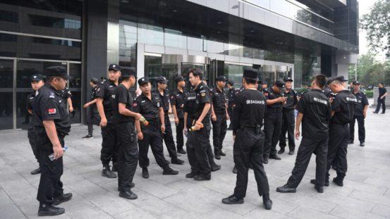 江苏内幕爆料:泰兴公安机关掩盖了连续的自杀案警察自杀| 锁| 业内人士爆料