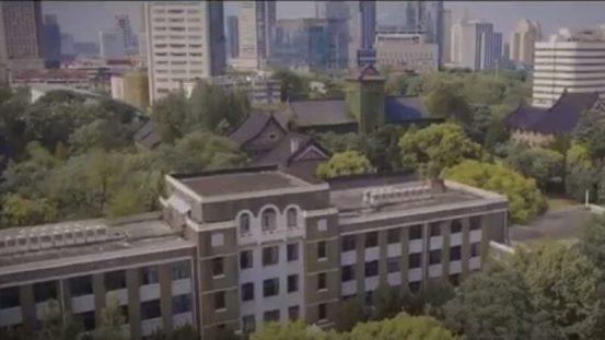 南京大学尸体案家庭成员提起诉讼撤诉:压力太大刁爱庆| 南大尸案