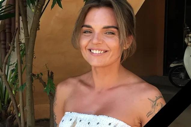У Таїланді померла журналістка з Дніпра