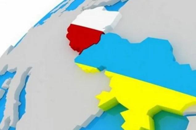 """Результат пошуку зображень за запитом """"польща україна"""""""