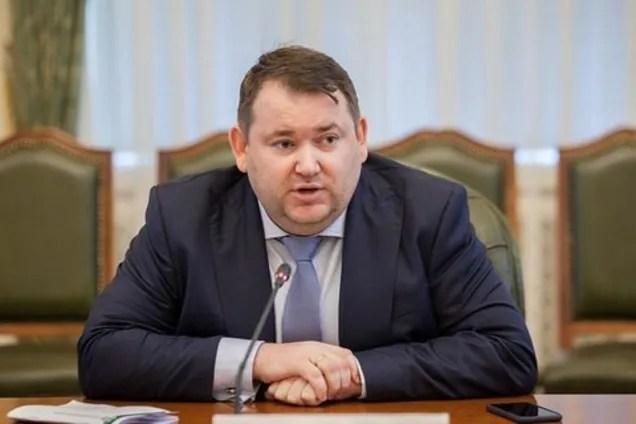 Прем'єр-міністром у новому уряді може стати Владислав Рашкован