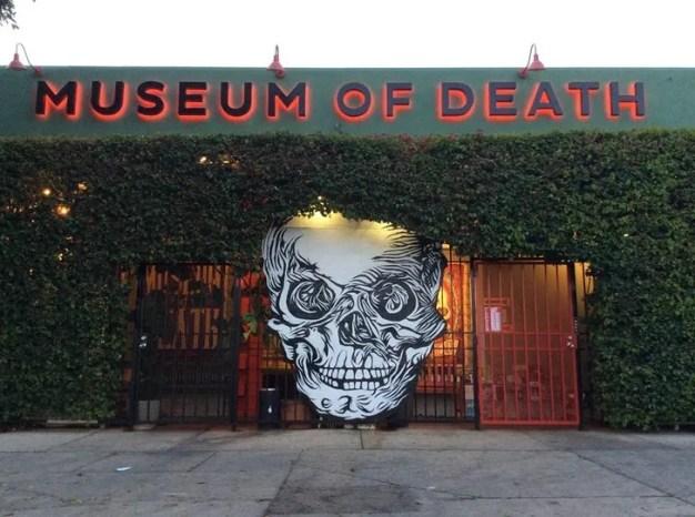 Не занудьгуєш: 10 найдивніших музеїв світу