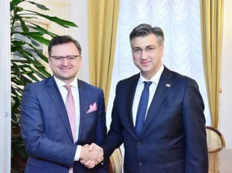 Країна-друг України головуватиме в Раді ЄС: чого очікувати?