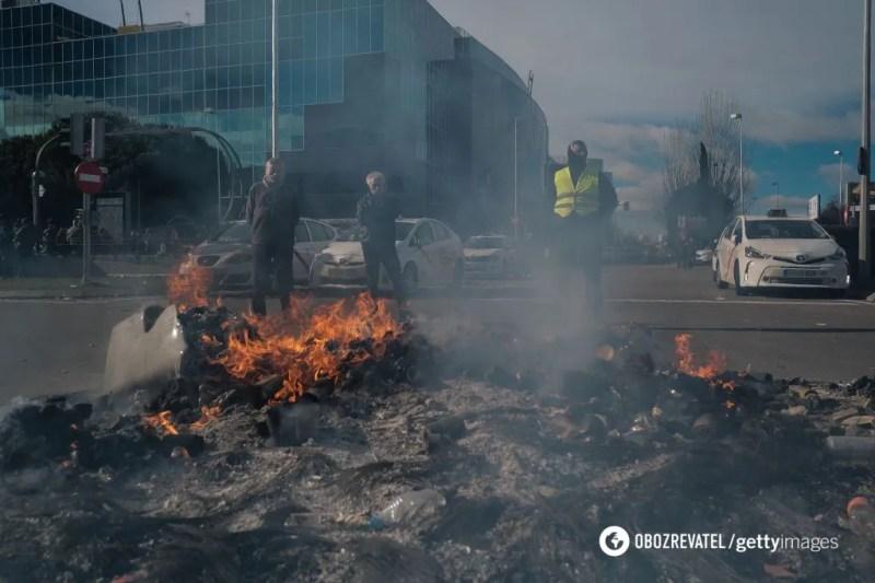 За недопалок – 2 тисячі: українцям приготували нові штрафи