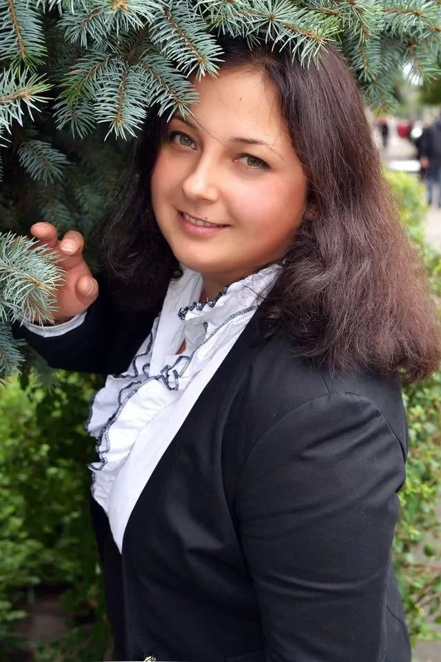 Ольга Грабар померла в реанімації 1-ї центральної районної лікарні Житомира