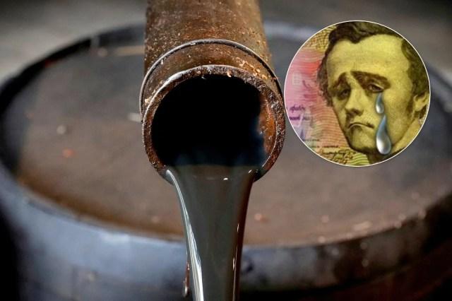 В Украине из-за паники взлетел курс доллара: как взвинчивают цены и когда лучше покупать