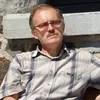 Юрій Кирпичов