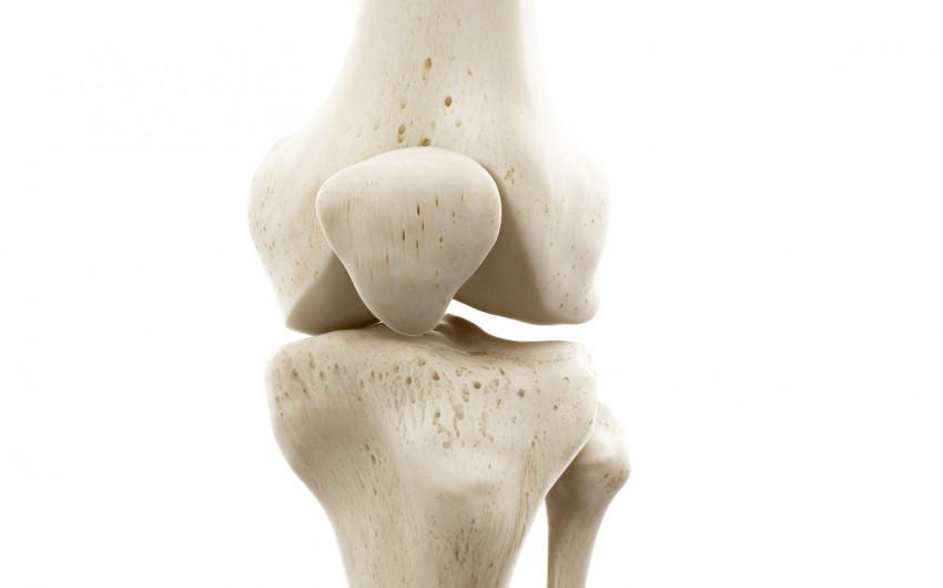 patellaluxation symptome ursachen