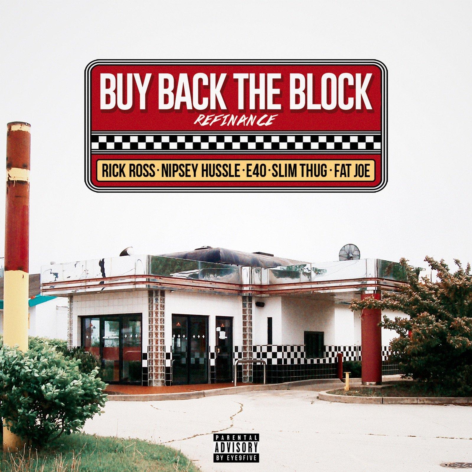 buybacktheblockremix