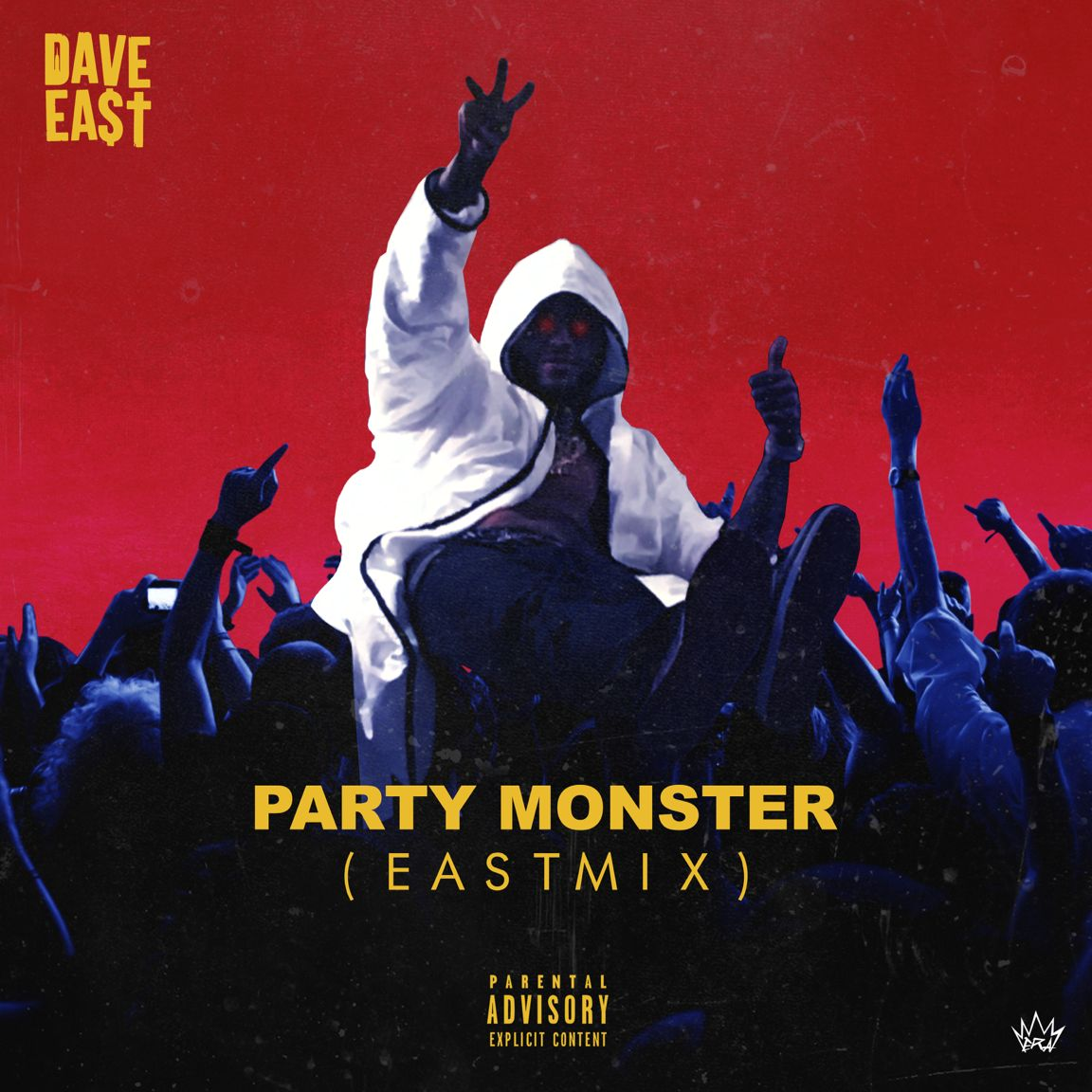 dave-east-party-monster-eastmix
