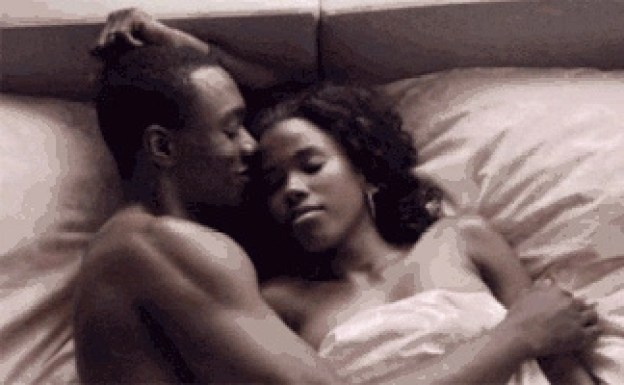 7 lies lovers tell in their relationships to survive