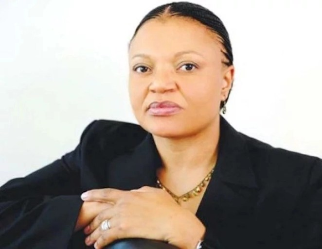 She worked for SAA from 1997 until 2012 when she ventured out on her own.  Photo: The Source