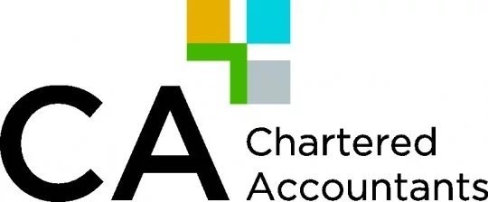 10 Most Popular Chartered Accountants in Nigeria