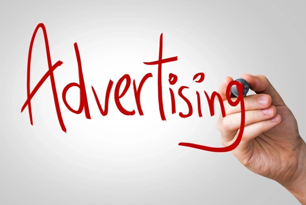 Top 10 Ideas On How To Advertise Your Business In Nigeria