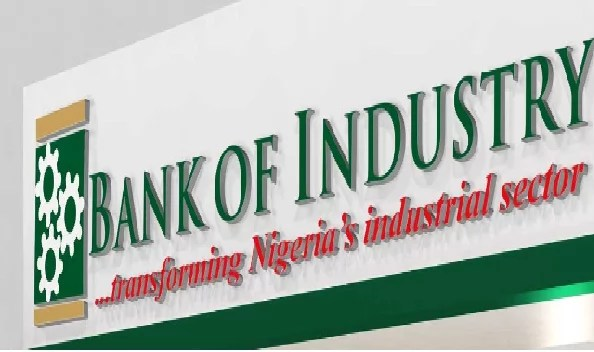 10 Functions of Nigeria Bank of Industry
