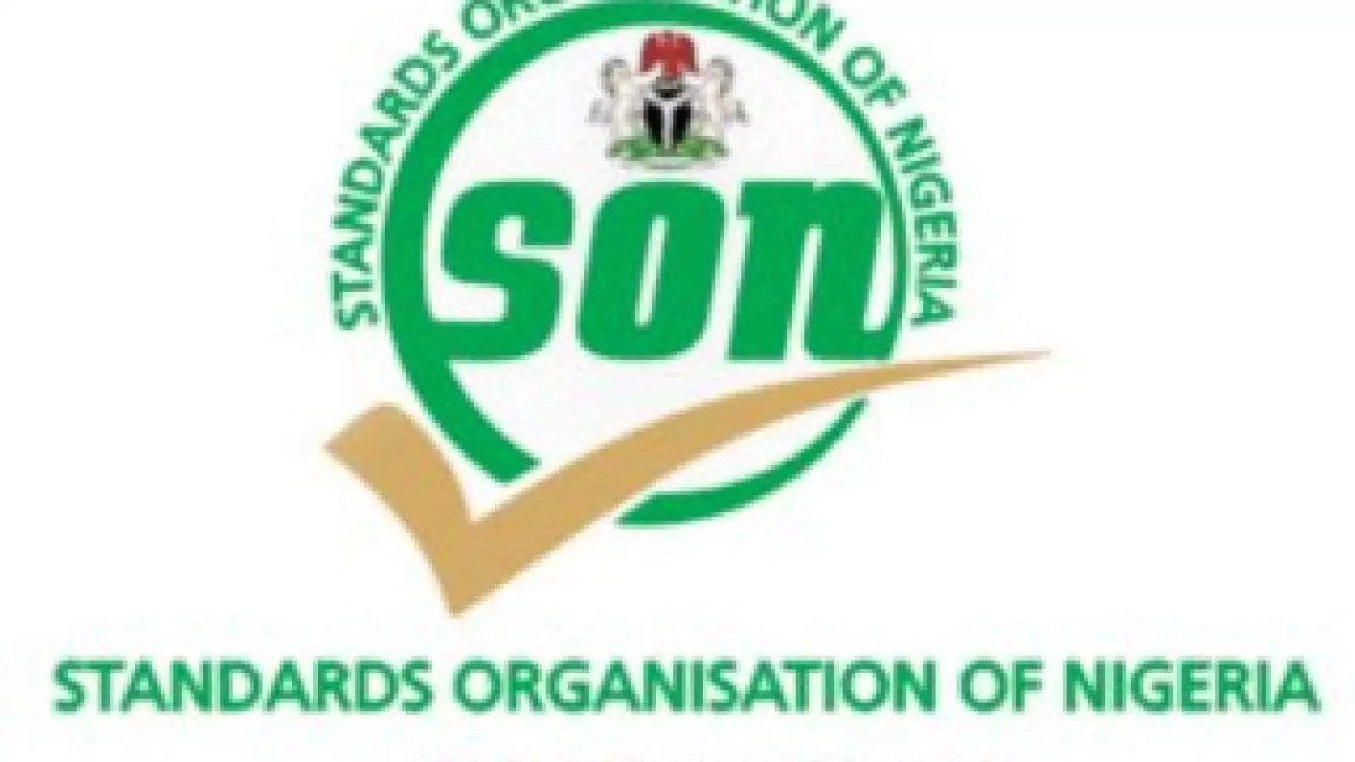 6 Functions Of The Standard Organization Of Nigeria (SON)