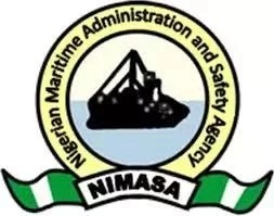 8 Functions of Nigerian Maritime Administration and Safety Agency NIMASA