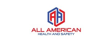 All American Health and Safety Held CPR Classes for the Public
