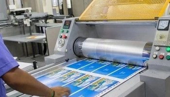 How Lucrative Is Printing Business In Nigeria