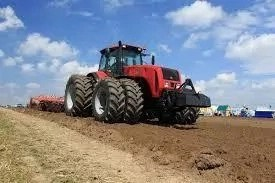 10 Popular Agricultural Machinery Dealers In Nigeria