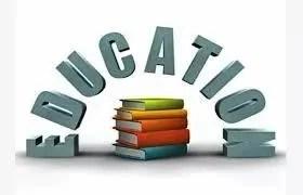 The Role of Education in Economic Development in Nigeria