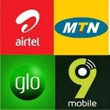How To Start MTN, Glo, 9Mobile, And Airtel Data Share Business