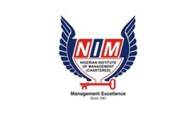 Steps To Join the Nigeria Institute of Management