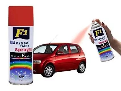 How To Start Car Paint Selling Business In Nigeria