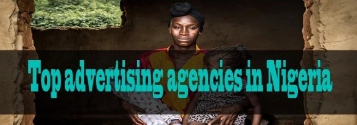 How to Start Advertising Agency in Nigeria