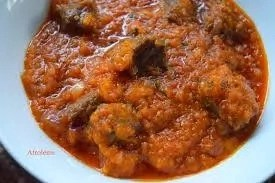 How To Prepare Different Types Of Nigerian Stew