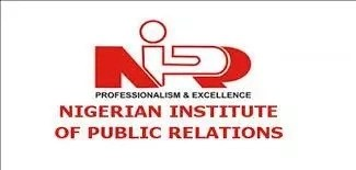 6 Functions of the Nigerian Institute of Public Relations (NIPR)