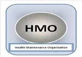 12 Functions of Health Maintenance Organization in Nigeria