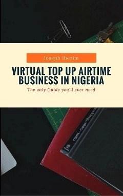 7 Steps to Start a VTU Business in Nigeria