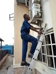 How To Start AC Repair Business In Nigeria