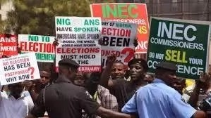 Electoral Violence In Nigeria; History, Causes, Effects And Way Forward