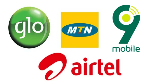 How to transfer airtime credit on MTN, Airtel 9mobile & Glo