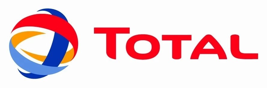 Superintendent – Safety & Security Job in USA with Total