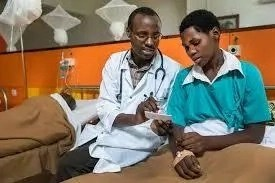 Cost and Quality of Healthcare in Nigeria