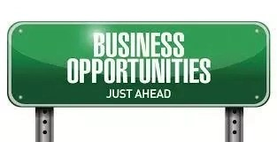 10 Best Business Opportunities In The Agricultural Sector In Nigeria
