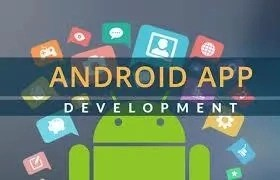 Android Developer Salary in Nigeria