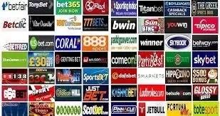 10 Best Online Gambling Sites in Nigeria