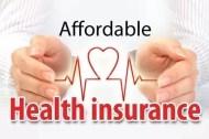 Senate demands mandatory health insurance for all Nigerians