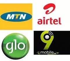 How To Borrow Data In Glo, MTN, Airtel, 9mobile In Nigeria