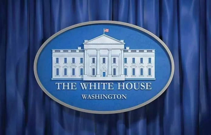 White House launched an initiative designed to enhance workplace safety and health