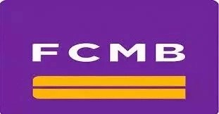 5 Different Methods To Check FCMB Account Balance