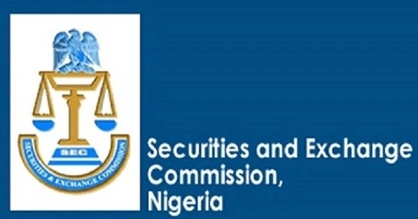 8 Functions Of Nigeria Security And Exchange Commission