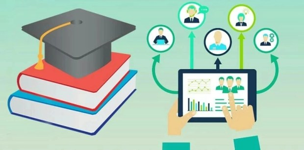 10 Leading School Management System Software in Nigeria