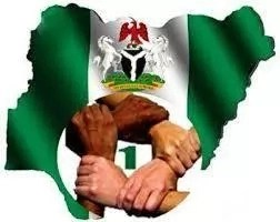 10 Ways to Promote National Unity in Nigeria