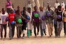 Poverty in Nigeria; Overview, Causes, Effects and Solutions